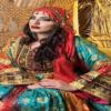 حميدان والبدوية الحسناء – بقلم : د. أحمد شبيب دياب