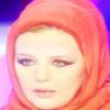 أمهاتنا .. لايحببن السيلفيِ – بقلم : رشا فاضل