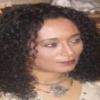 الصالون الثقافي للأديبة زكية خيرهم – بقلم : بروفيسور د. جعفر عبد المهدي صاحب