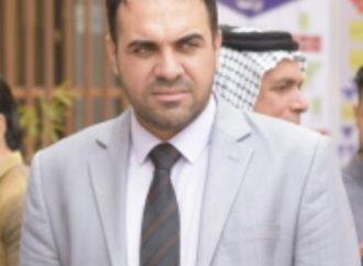 السجن الأكثر فتكا بالإنسانية – بقلم : علي الحسيني