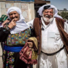 جدل الستر والأحتشام – الحجاب مثلا – بقلم : د. سمير ايوب