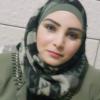 فيروز ذياب ابو شتيه اغبارية تكتب بنبض القلب وحبر القصيدة ..!! بقلم : شاكر فريد حسن
