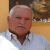 مجمع اللغة العربيّة في الناصرة يمنح جائزة الإبداع لعام 2017  للأديب محمد علي طه