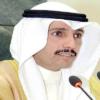 رئيس مجلس الأمة الكويتي يطرد ممثل الكيان المحتل من  اجتماع البرلمانيين الدولي! بقلم : بكر السباتين