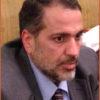 روضات العدالة تسابق الألم وصولا إلى خط الأمل – بقلم : د. نضير الخزرجي