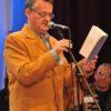 قصيدة للشاعر الدانمركي الشهير نيلس هاو – ترجمة الشاعر حسن العاصي
