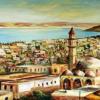 المغار : بلدة الطوائف الثلاث – بقلم : فؤاد عبد النور – المانيا