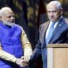 الهند تلغي صفقة أسلحة إسرائيلية بقيمة 550 مليون دولار