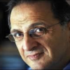 اسرائيل ودوامة الموت المستمرة – بقلم : جيمس زغبي