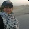 الخلود يحتضن جثمان الشهيدة العراقية.. رنا العجيلي – بقلم : عزيز الحافظ