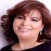 قراءة في  مرآة، خبز وقمر للدكتورة زهرة عز – بقلم : سمير اليوسف – الاردن
