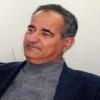 شعر محمود درويش-تراث قومي .. ارتفع إلى العالمية – كلمة للمرحوم : سالم جبران
