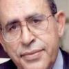 الشاعر المناصرة… شاعرٌ عالمي – بقلم : عباس عبد القادر