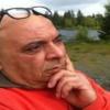 أبــي..كان أبي…  وهل على الأرض مثل أبي؟! بقلم : مأمون احمد مصطفى – النرويج