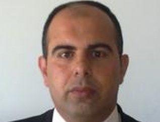 التحدي القائم والدولة الفلسطينية الكاملة العضوية في الأمم المتحدة .. بقلم د.مازن صافي