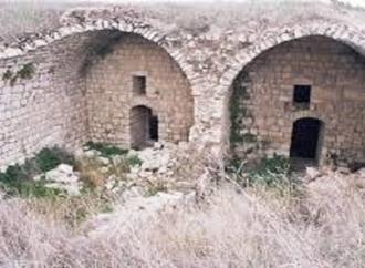 قرية هونين  بفلسطين المحتلة …بقلم : فؤاد عبد النور