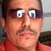 """جون بومبيه"""" قاهر"""" الفساد والمفسدين في تنزانيا  – بقلم : خالد واكد"""