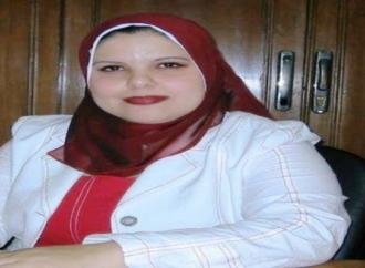 ثأر.. قصة : وفاء شهاب الدين – مصر