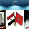 الشاعر المصري صابر حجازي يحاور الشاعرة المغربية البتول العلوي