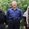 عرفاتنا الرمز ، مفترى عليه – بقلم : د . سمير محمد ايوب
