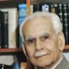 المرحوم حسن الكرمي في الذاكرة – بقلم : محمد صالح الجبوري