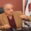 كتابة التاريخ.. متى يكون مشروعاً وطنياً.؟ بقلم : اللواء عبد الحميد خيرت