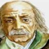 مظفر النواب والترشيح لجائزة نوبل ..! بقلم : شاكر فريد حسن