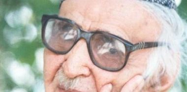 ذكرى أمي – شعر : محمد محمد جنيدي