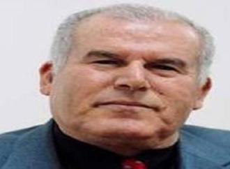 لماذا أغفل العرب دور العراق في حرب تشرين (2) بقلم : تميم منصور
