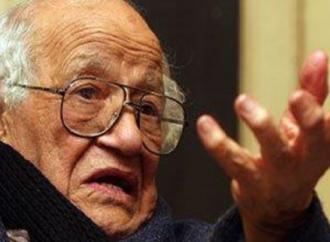 ذكرى وفاة المفكر والناقد المصري محمود امين العالم – بقلم : شاكر فريد حسن