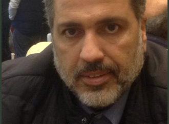 حدودنا الملتهبة من الداخل وعلى الثغور! – بقلم د . نضير الخزرجي