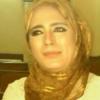 الشاعرة هيفاء محمود السعدي في مملكة العشق – بقلم : شاكر فريد حسن