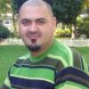 الفيل الأزرق … مقاطع شعرية – شعر : ايفان علي عثمان