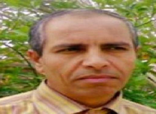حوار حول النقد – بقلم : سعيد مقدم ابو شروق – الأهواز