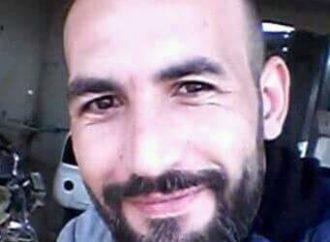 حادثة_انتحار – شعر : علاء محمد زريقة