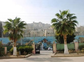 بوح الأمكنة.. نابلس والذاكرة – بقلم : زياد جيوسي – فلسطين المحتلة