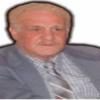 من يمثل الجالية العربية في الغربة –  هل هو زعيط ام نطاط الحيط ..؟ بقلم : وليد رباح