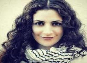 رحيل الفنانة ريم بنا…غزالة فلسطين وسفيرة الأغنية الوطنية الملتزمة – بقلم : شاكر فريد حسن