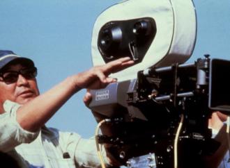 """أسرار الابداع السينمائي عند الياباني """"أكيرا كوروساوا"""" كما وردت في كتابه: بقلم : مهند النابلسي"""