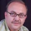 القدس جوهرة المدن.. غواية المكان في شعر جمال سلسع – بقلم : أمين دراوشة