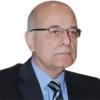 في ذكراه: جورج طرابيشي..القومي والثوري والوجودي والماركسي – بقلم : شاكر فريد حسن