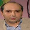 حملة : أتظاهر ضد العنف و الفتن و الحروب – مطلق الحملة : حسن عجمي