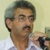 راحةٌ من حرير.. شعر : حسين مهنا