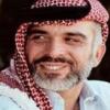 """""""ثمن صرخة """"يعيش الملك حسين – ترجمة : بروفيسور : حسيب شحادة – جامعة هلسنكي"""