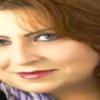 الشاعرة خالدة خليل والأسطورة الخالدة (الشاعر ذو الحيوية الكبيرة له قوة فكرية واعية) بقلم : عصمت شاهين دوسكي