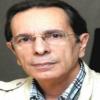 """صدور كتاب """" سوبر نميمة  """"  عن المؤسسة العربية للدراسات والنشر في بيروت ومكتبة كل شىء : للكاتب الفلسطيني ربعي المدهون"""