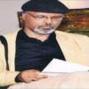 قاص مغمور سيىء الحظ – بقلم عبده حقي – المغرب