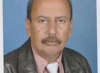 شعر عبد الناصر صالح للباحثة الفلسطينية ايمان مصاروة – بقلم : شاكر فريد حسن