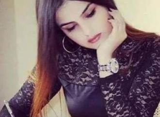 السورية ليلى الصيني : لا اعتبر نفسي شاعرة : حاورها: شاكر فريد حسن