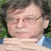 ذكرى ميلاد شاعر الوطن والثورة والانسان محمود درويش بقلم : شاكر فريد حسن